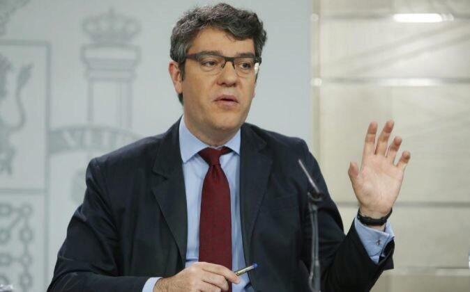 Álvaro Nadal,