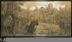 0209 obra invitada Casa-Museu Benlliure (1)