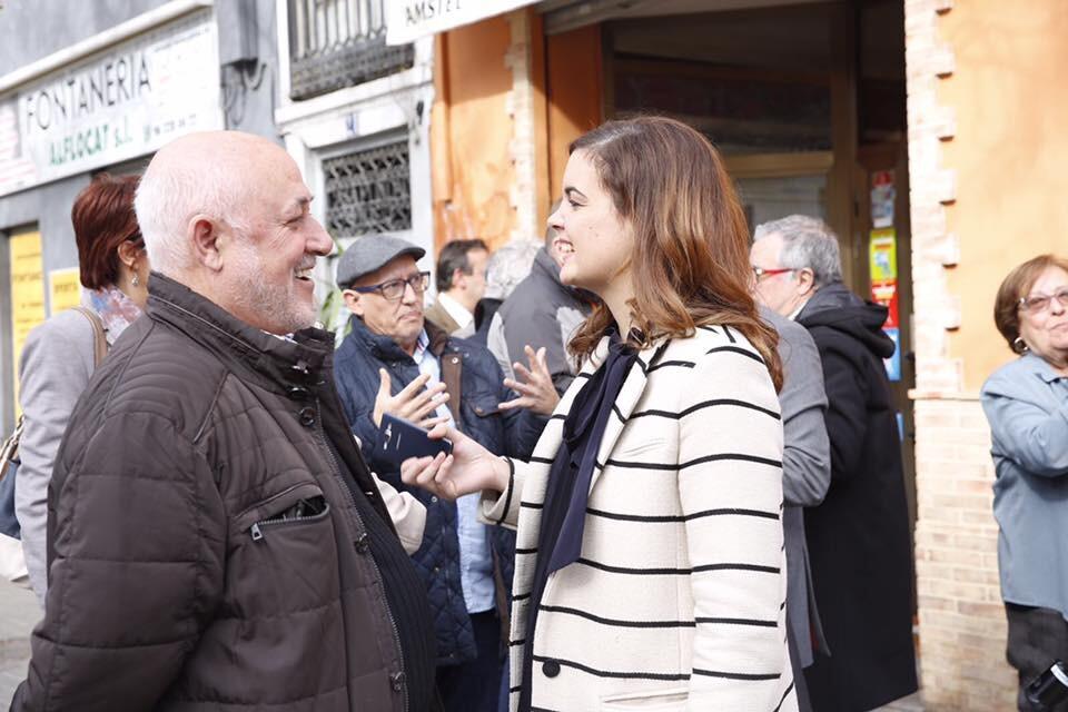 0212 València Activa Cabanyal