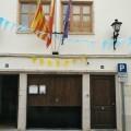 0214 Alcaldia Massarrojos 1