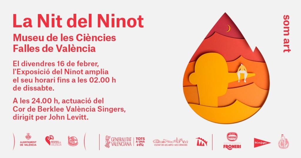 0215 Nit del Ninot