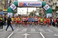 0216 15K València Abierta al Mar