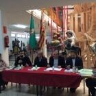 La Red Valenciana de Museos Falleros firma un protocolo para estudiar, difundir y proteger las Fallas