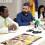 L'Ajuntament renova el seu suport al carnestoltes de Russafa