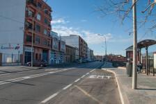 0219 Pacificació trànsit Cases de Bàrcena (1)