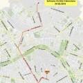 0223 Trànsit. Setmana-ciclista-Valenciana-etapa-3-24-02-2018