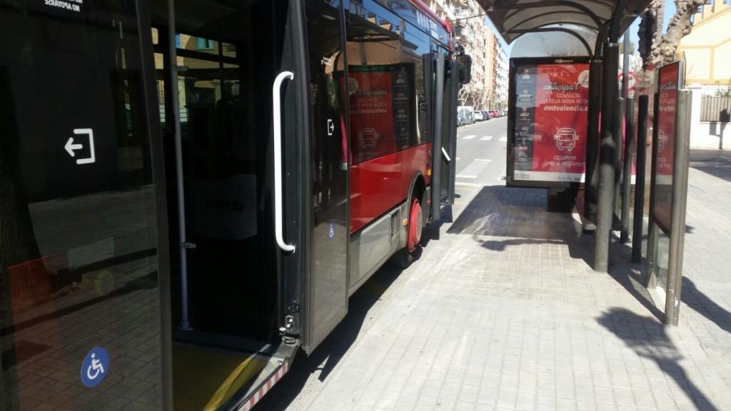 0226 borsa de conductors EMT 01