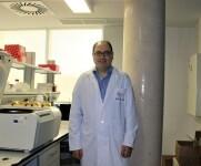 180203_NP_Clinico-INCLIVA_Ensayo_Rolando
