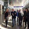 180209_Aeroport_Castello_