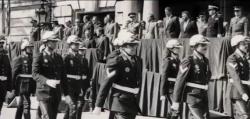 392 La Policía Local estrena el documental 'promoción del 81' que narra la incorporación de las mujeres al cuerpo Valencia Noticias 392