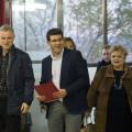 3_Presupuestos Diputación 2018 en Llíria foto_Abulaila