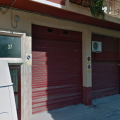 46 Calle de Antares Google Maps