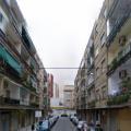 5 Calle Fernando Narbón Google Maps