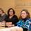 El pressupost identificat amb impacte de gènere 2018 de l'Ajuntament augmenta un 70% respecte al 2017