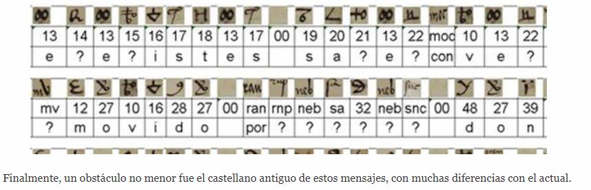 Añadir nueva entrada ‹ Valencia Noticias — WordPress (2)