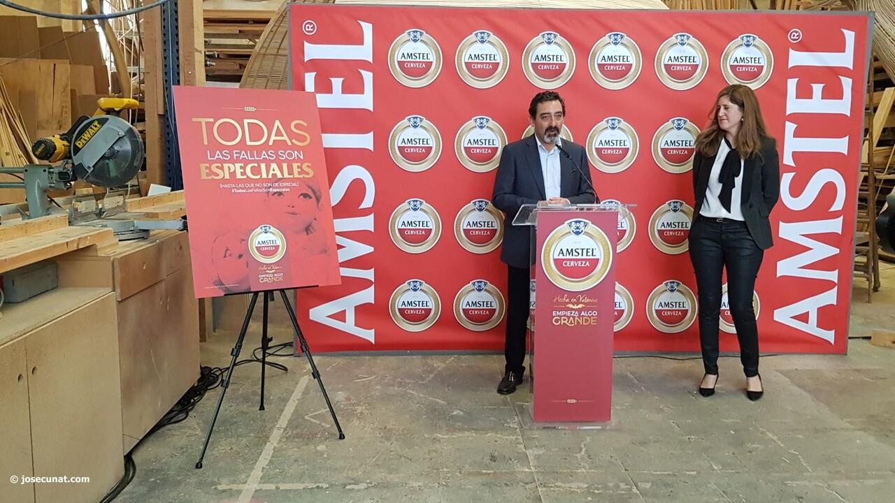 AMSTEL Premios Todas las fallas son especiales #Todaslasfallassonespeciales 2018021520180215_111500 (2)