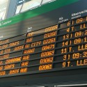 """El Gobierno aprueba el decreto para """"privatizar"""" el AVE entre Alicante y Madrid a partir de 2021"""