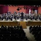Alboraya inicia la Semana Santa con el pregón