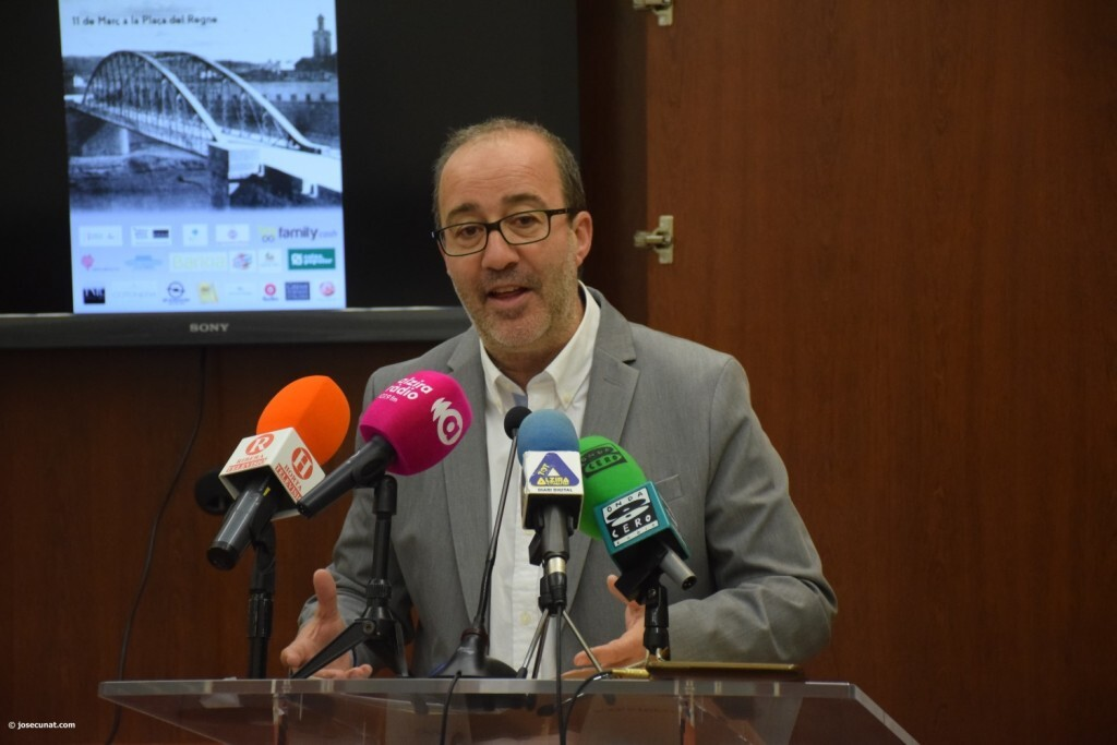 Alzira celebrá el 11 de marzo el II Concurs d'Espardenyà Francisco José García (16)