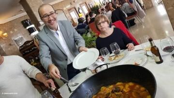 Alzira celebrá el 11 de marzo el II Concurs d'Espardenyà Francisco José García (9)