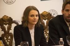 Anna Muzychuk, campeona del mundo en 2017 Women Chess Stars_2 (1)