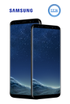 CCN - Samsung Galaxy S8