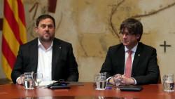 Carles_Puigdemont_Oriol_Junqueras