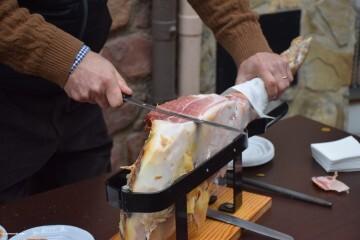 Casa Granero celebra la jornada gastronómica 24 de «La Matanza» 20180212_113210 (15)