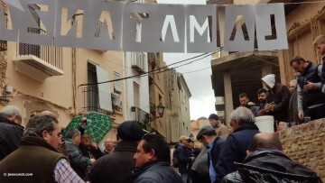 Casa Granero celebra la jornada gastronómica 24 de «La Matanza» 20180212_113210 (9)