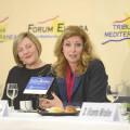Conferencia Forum Europa Amparo Marco 01