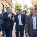 Conferencia Internacional Mancomunidades en Alzira foto_Abulaila (1)_1