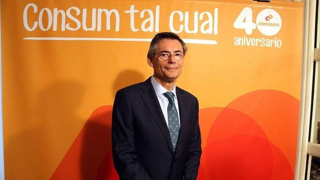 Consum-que-Juan-Luis-Durich_1348675168_22055332_651x366