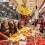 Tres candidaturas optan a la Juntadel Mercado Central