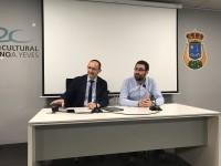 Diputación-Valencia-Retención-Talento-Requena