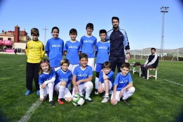 Ef School Cup Valencia (2)