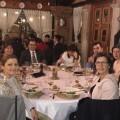 El Colegio de Dentistas de Castellón se sumó este viernes, 9 de febrero, a la celebración de Santa Apolonia (1)