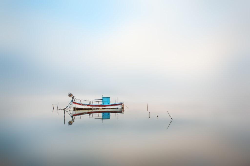 El agua es Vida. Alexandra Elizabeth Martinez Benitez. Ganadora del Premio del Público en la Categoría Web de PhotoAquae 2017 (1)