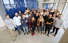 Emprendedores enero 2018 (3)