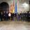 La Generalitat colaborará con el Ayuntamiento de València en la formación de la Policía Local en sus actuaciones ante delitos de odio