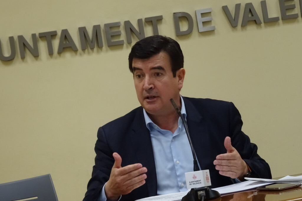 Fernando Giner (1)
