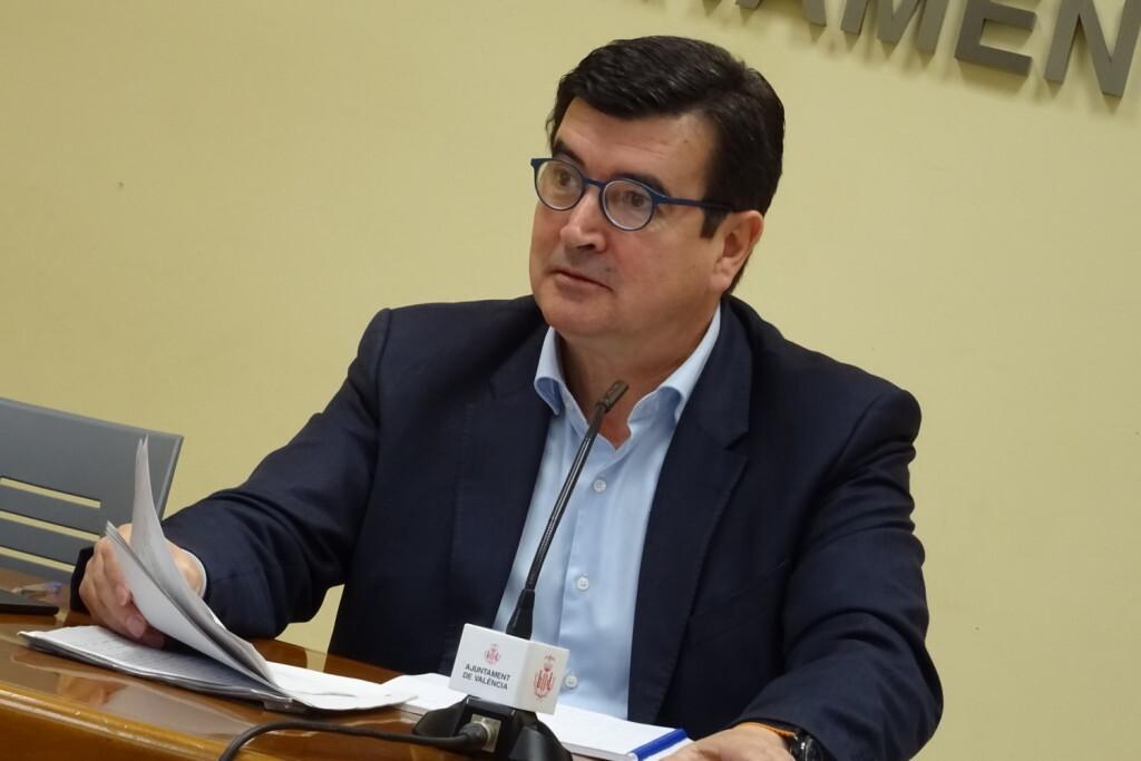 Fernando Giner (2)