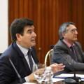 Fernando Giner conferenica Ateneo 2