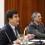Ciudadanos critica que la inacción de Ribó favorece la impunidad de los okupas