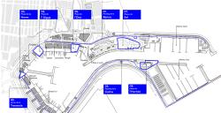 Fig 8 proposta toponímies