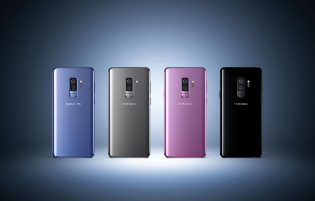 Galaxy-S91