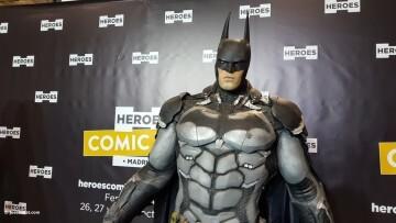 Heroes comic con valencia 20180224_091752 (7)