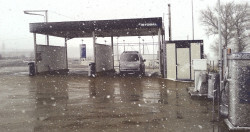 Instalaciones-nevadas