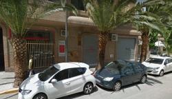 Instituto Valenciano de Investigaciones Económicas Buscar con Google