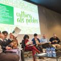 Jornadas informativas con aytos 'cultura als pobles' en MuVIM 2017 foto_Abulaila (3)