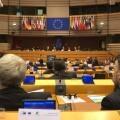 Josep Bort Pacte d'Alcaldies 2018 - 5